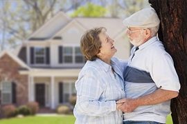 Reverse-Mortgages-img